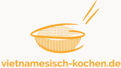 Logo vietnamesisch-kochen.de