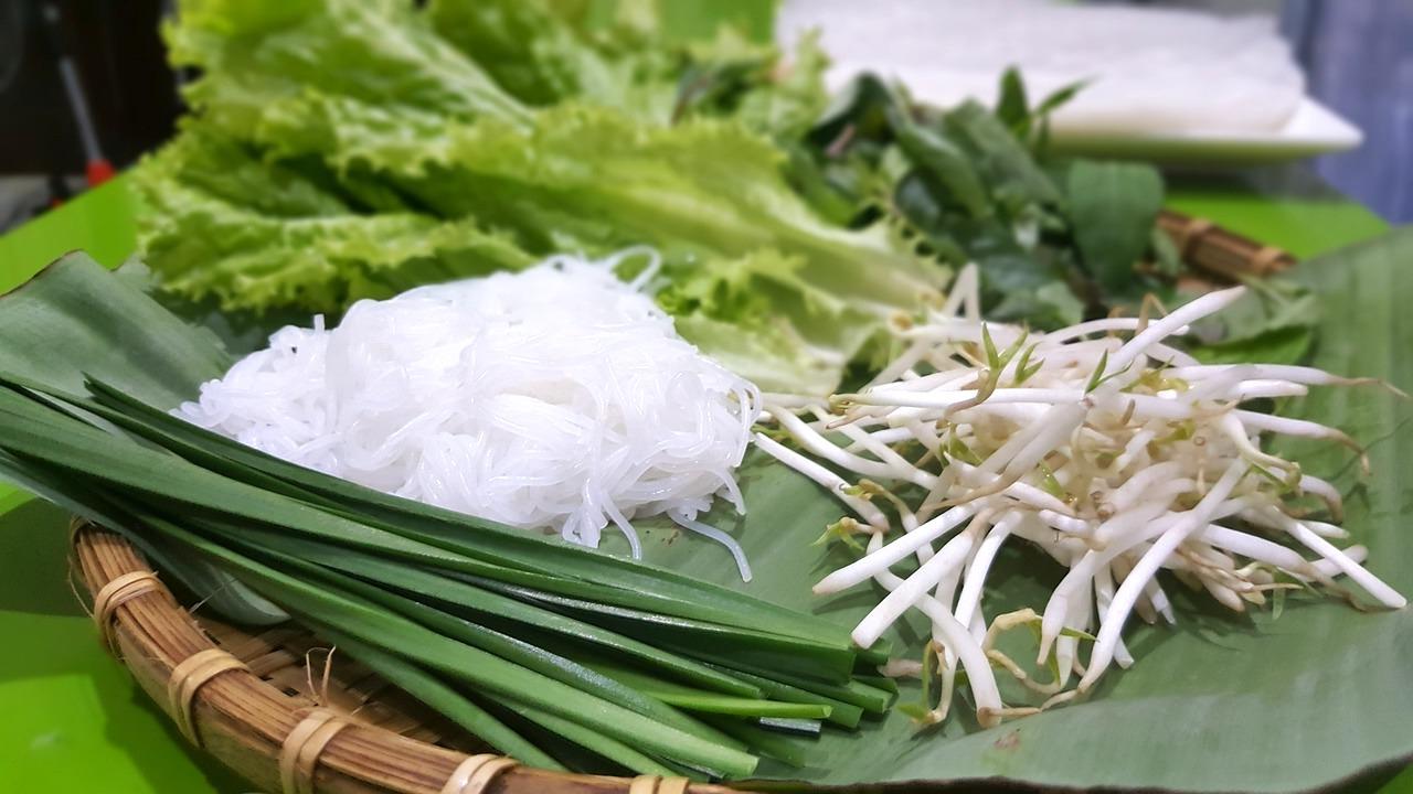 Vietnamesisch-Kochen.de