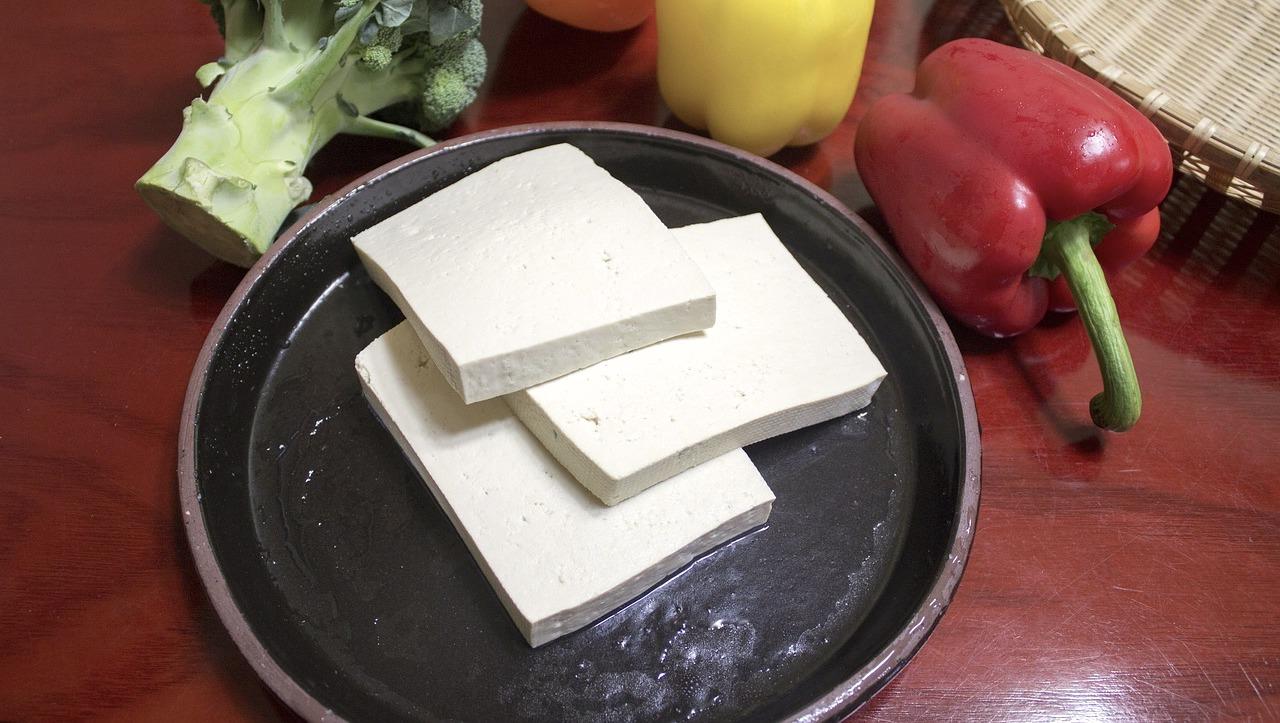 Tofu – Eine beliebte Beilage in der vietnamesischen Küche