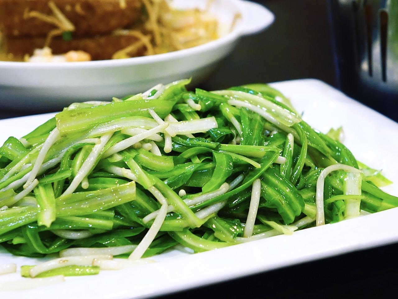 Vietnamesische Küche für Veganer – Was kann, was nicht?